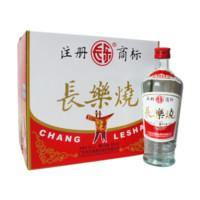 河边吃吃吃 篇十四:看不上茅台,春节喝啥?老广的杯中物——广东本地酒水盘点