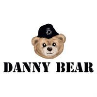 丹尼熊 DANNY BEAR