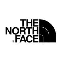 北面 THE NORTH FACE