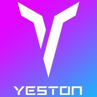 盈通 (yeston)GT730 2G 4HDMI GA 多屏显卡系列 4屏显卡