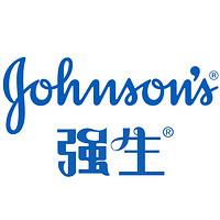 强生 Johnson & Johnson