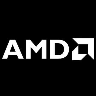 AMD Radeon RX 5700 XT 显卡