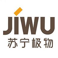苏宁极物 JIWU