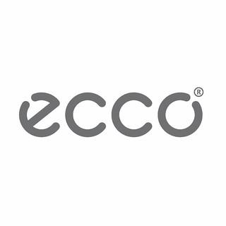 ECCO爱步英伦风男鞋商务正装皮鞋男德比鞋 霍顿621114 黑色62111401001 41