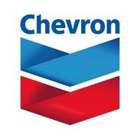 雪佛龙 Chevron