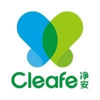 净安 Cleafe