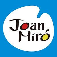 美乐 Joan Miro