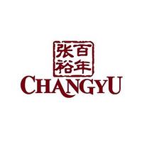张裕 CHANGYU