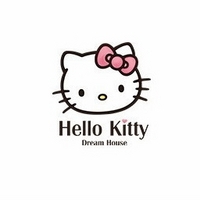凯蒂猫 Hello Kitty