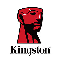 金士顿 Kingston