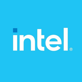 intel 英特尔 DC S3710系列 企业级 SSD固态硬盘 2.5英寸