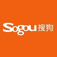 搜狗 Sogou