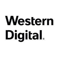西部数据 Western Digital
