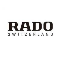 雷达 RADO