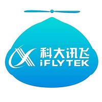 科大讯飞 iFLYTEK