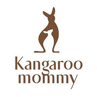 袋鼠妈妈 kangaroo mommy