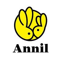 安奈儿 Annil