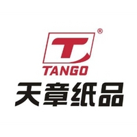 天章 TANGO