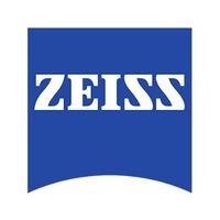 蔡司 ZEISS