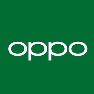 OPPO Reno5 K 5G手机 8GB+128GB 星河入梦