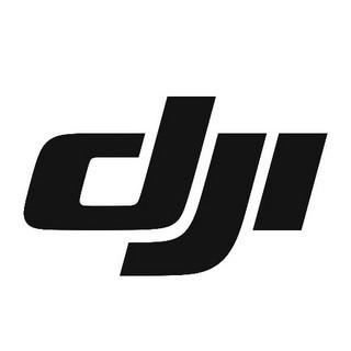 DJI 大疆 Osmo Action USB-C 接口保护盖 灵眸运动相机配件