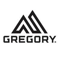 格里高利 GREGORY