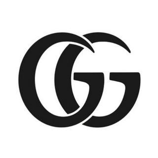 GUCCI 古驰 GG Marmont系列 女士链条单肩斜挎包