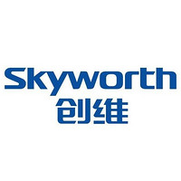 创维 SKYWORTH