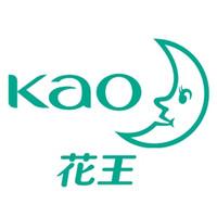 花王 Kao