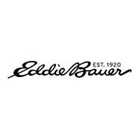 艾迪堡 Eddie Bauer
