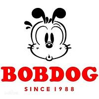 巴布豆 BoBDoG
