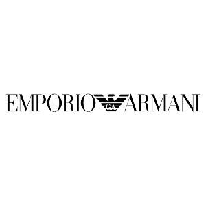 EMPORIO ARMANI 阿玛尼 AR11244 满天星女士腕表
