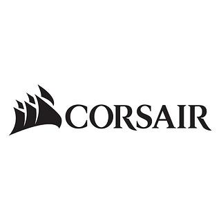 CORSAIR 美商海盗船 DDR3 1600 4GB 常电压 笔记本内存