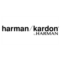 哈曼卡顿 Harman Kardon