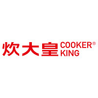炊大皇 COOKER KING