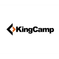 康尔健野 KingCamp