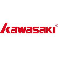 川崎 KAWASAKI