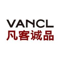 凡客诚品 VANCL