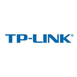 TP-LINK 普联 XDR 6060 易展Turbo版 双频6000M 千兆Mesh分布式无线路由器 WiFi6 单个装 黑色
