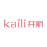 开丽 Kaili