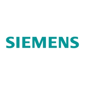 SIEMENS 西门子 ER7EA233MP 嵌入式燃气灶 天然气