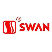 天鹅 SWAN