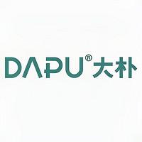 大朴 DAPU