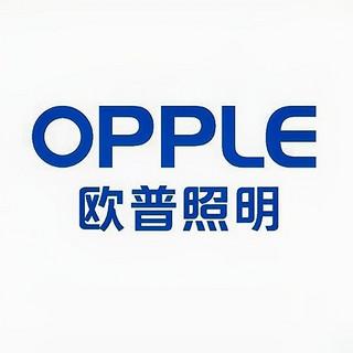 OPPLE 欧普照明 创意插线板 3个五孔1.5M时尚款