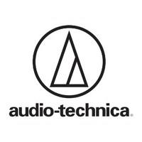 铁三角 audio-technica