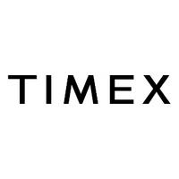 天美时 TIMEX