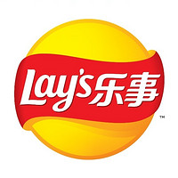 乐事 Lay's