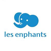 丽婴房 Les enphants
