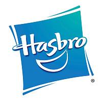 孩之宝 Hasbro