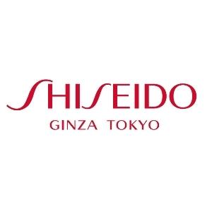 SHISEIDO 资生堂 洗颜专科超微米洁颜乳 120g*3支